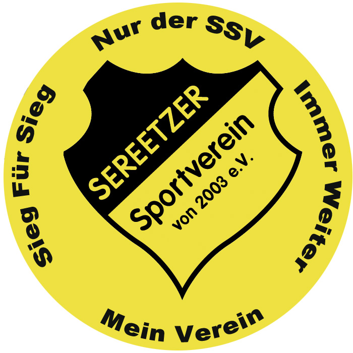Sereetzer Sv